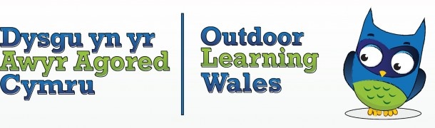 Image result for outdoor learning wales